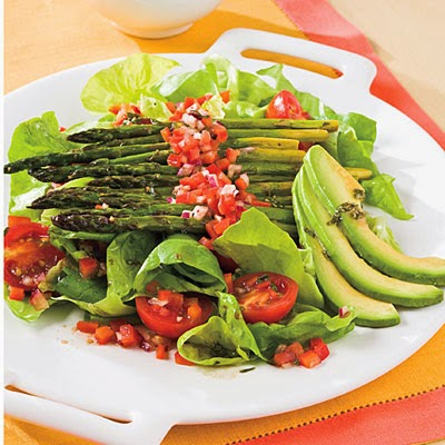 Healthy Recipes On A Budget: 5 Nutritious Meals You Can Try Now