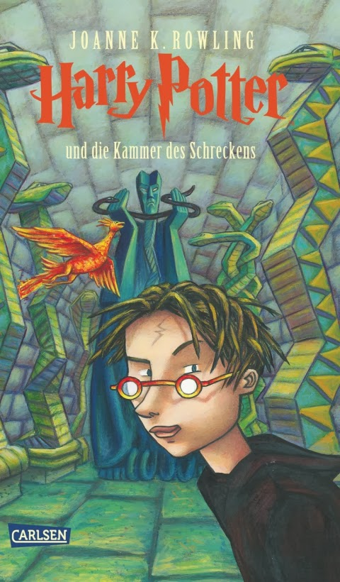 http://planet-der-buecher.blogspot.de/2014/02/kurzrezension-harry-potter-und-die.html