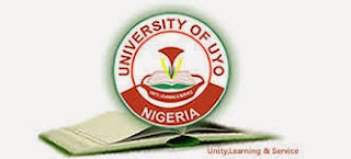 UNIUYO First Admission 2015/2016