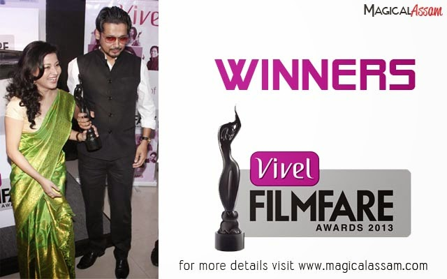 vivel-film-fare-award-winners-assamese-films