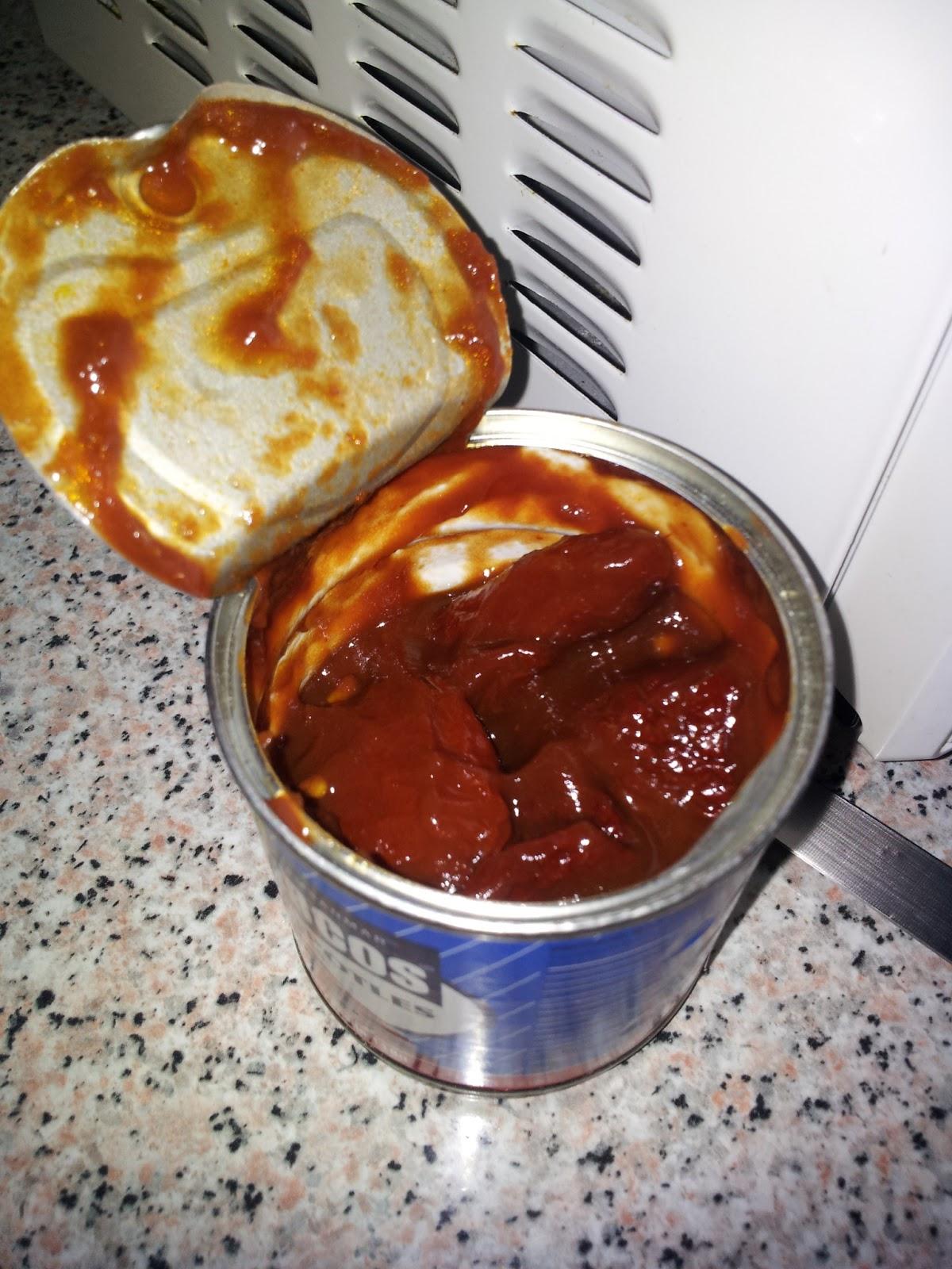Cocina poll a ingredientes b sicos para cocinar for Ingredientes para cocinar