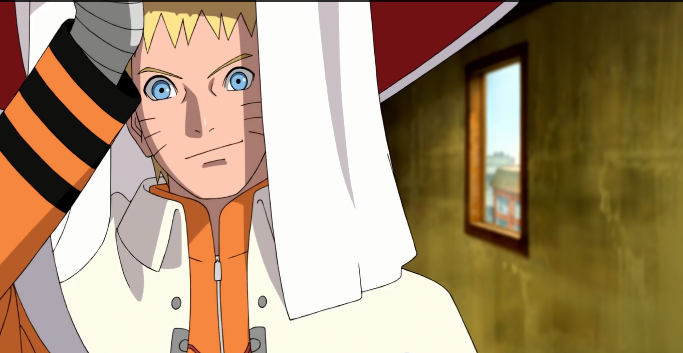Crunchyroll  Watch Naruto and Anime Videos free online