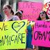 Halperin: la lista dei morti è parte integrante dell'Obamacare