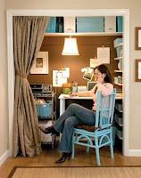 9 tips langkah usaha bisnis rumahan