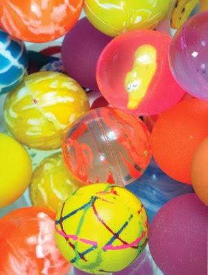 http://www.kidsfeestje.nl/traktaties/ff_214_stuiterballen_1.html