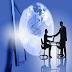 Beneficios de Los Negocios Por Internet