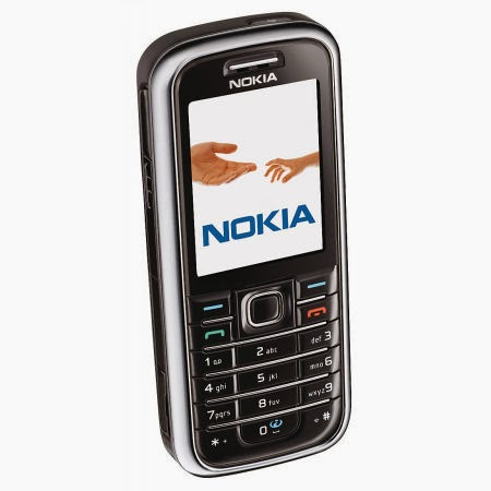 How To Make Nokia 6233/6234 Speakers More Louder ...
