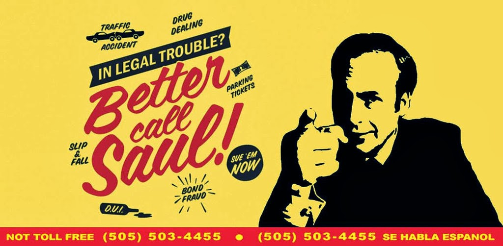 better-call-saul-breaking-bad-saul-goodman