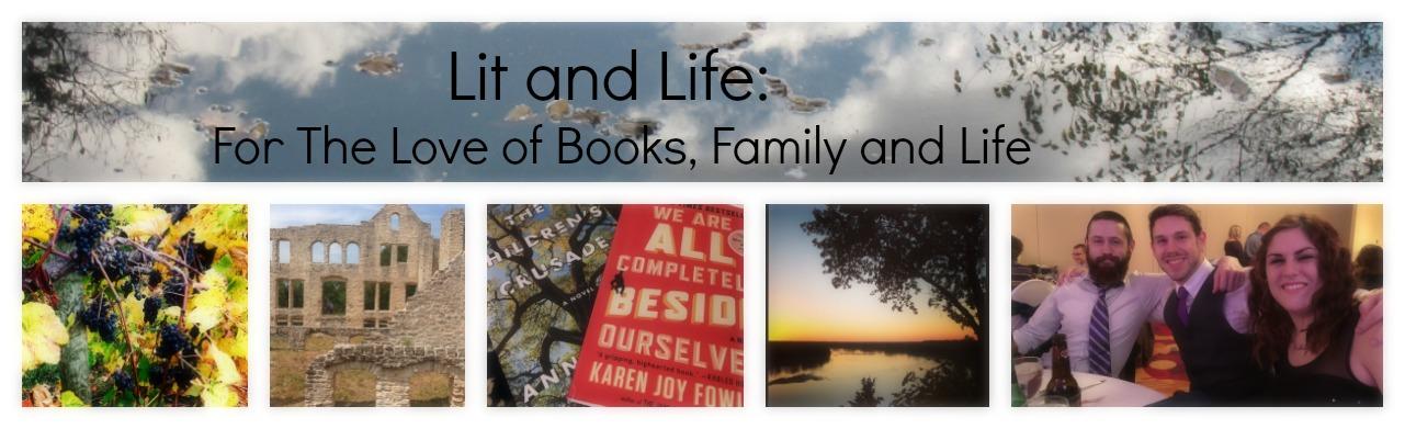 Lit and Life