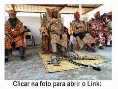 Monarquia MBunda
