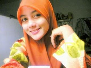 Foto Selfie Dalam Sudut Pandang Islam
