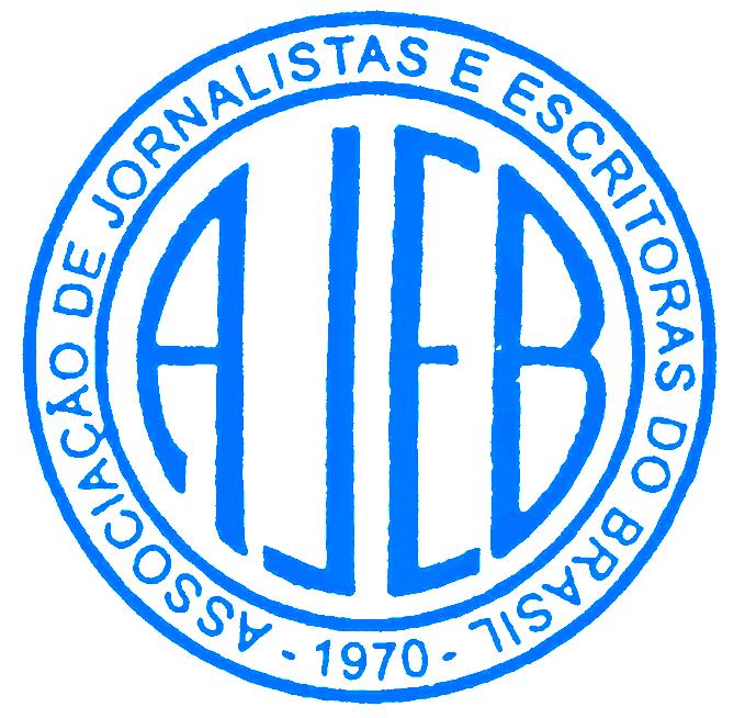 AJEB - ASSOCIAÇÃO DE JORNALISTAS E ESCRITORAS DO BRASIL