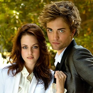 Kristen Stewart  Robert Pattinson 2011 on Kristen Stewart And Robert Pattinson 2011  Fun Stock Images