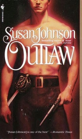 Purchase OUTLAW at Amazon