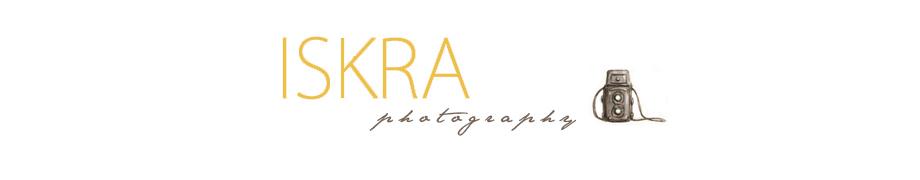 Блог свадебного и семейного фотографа Евгении Искра | ♥ Iskra Photography blog ♥