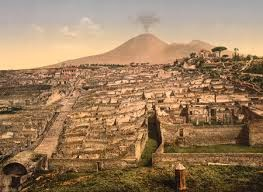http://claudiagiulia.wordpress.com/2012/09/11/adventures-in-lala-land-pompeii-revisited/