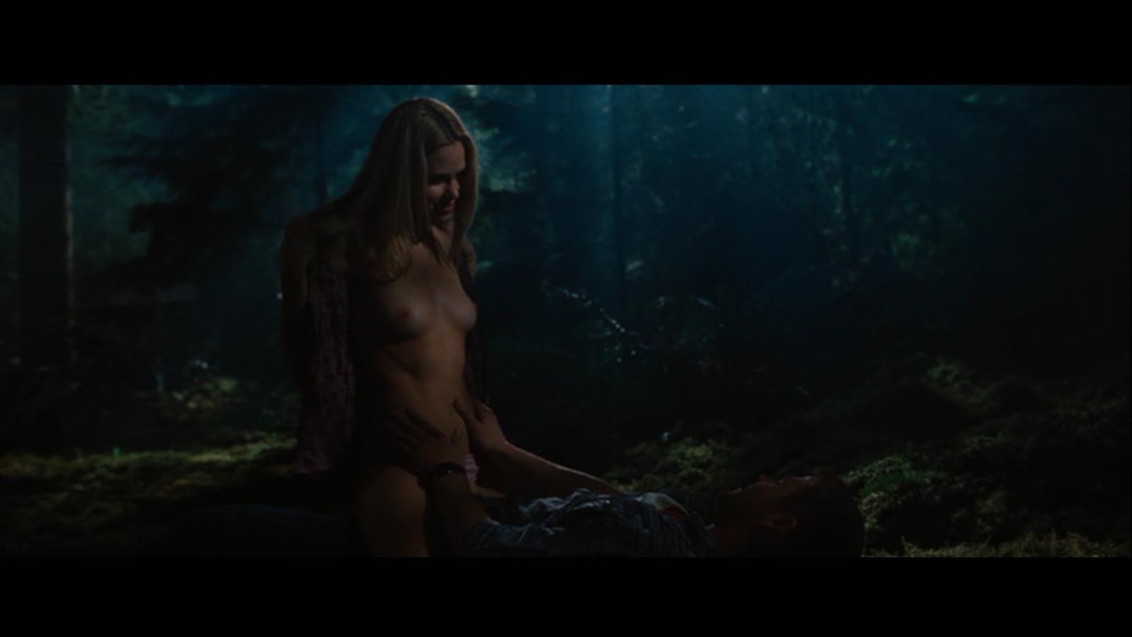 scopata cinema xporno videos