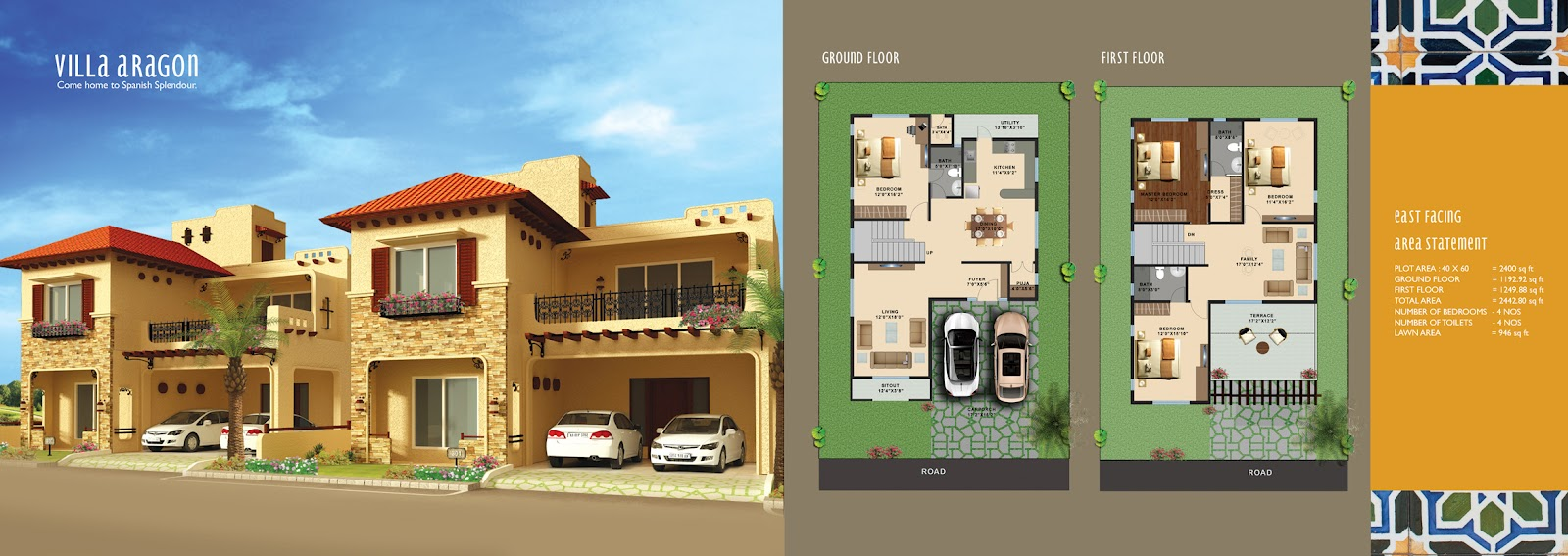 30x50 floor plans joy studio design gallery best design 30x50 house plans