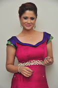 Shilpa Chakravarthy latest glam pics-thumbnail-15