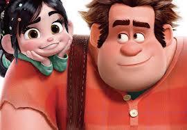 watch+Wreck-It Ralph+movie+online