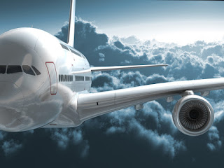 AS9100 QMS is part of a family of standards for the aerospace industry