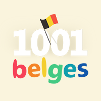 1001-belges-code-promo-www.alessaknox.be