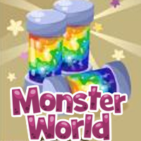 monster world woogoo1 Monster World Hileleri 3 woogoo 22 Haziran