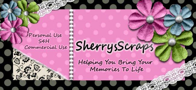SherrysScraps