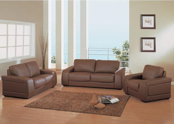 Inversiones todo hogar - Muebles todo hogar ...
