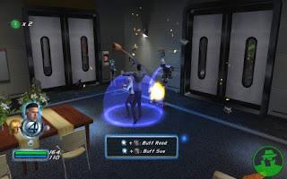 http://3.bp.blogspot.com/-WNds4h3n6E4/TkoDj-_TCRI/AAAAAAAAAik/N4KMQGP1y3o/s1600/fantastic-4+pc+game.jpg
