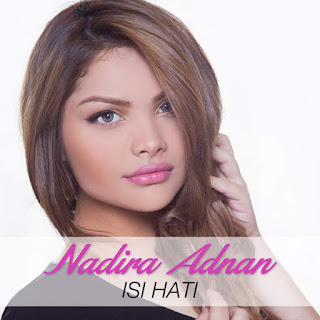 Nadira Adnan - Isi Hati Stafa Mp3 Download