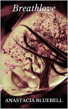 Breathlove di Anastacia Bluebell