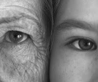 Cuestión de edad