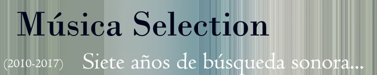 Música Selection