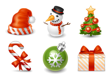 Free Christmas Wallpapers: December 2011