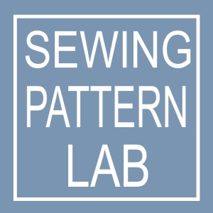 Sewing Pattern Lab News