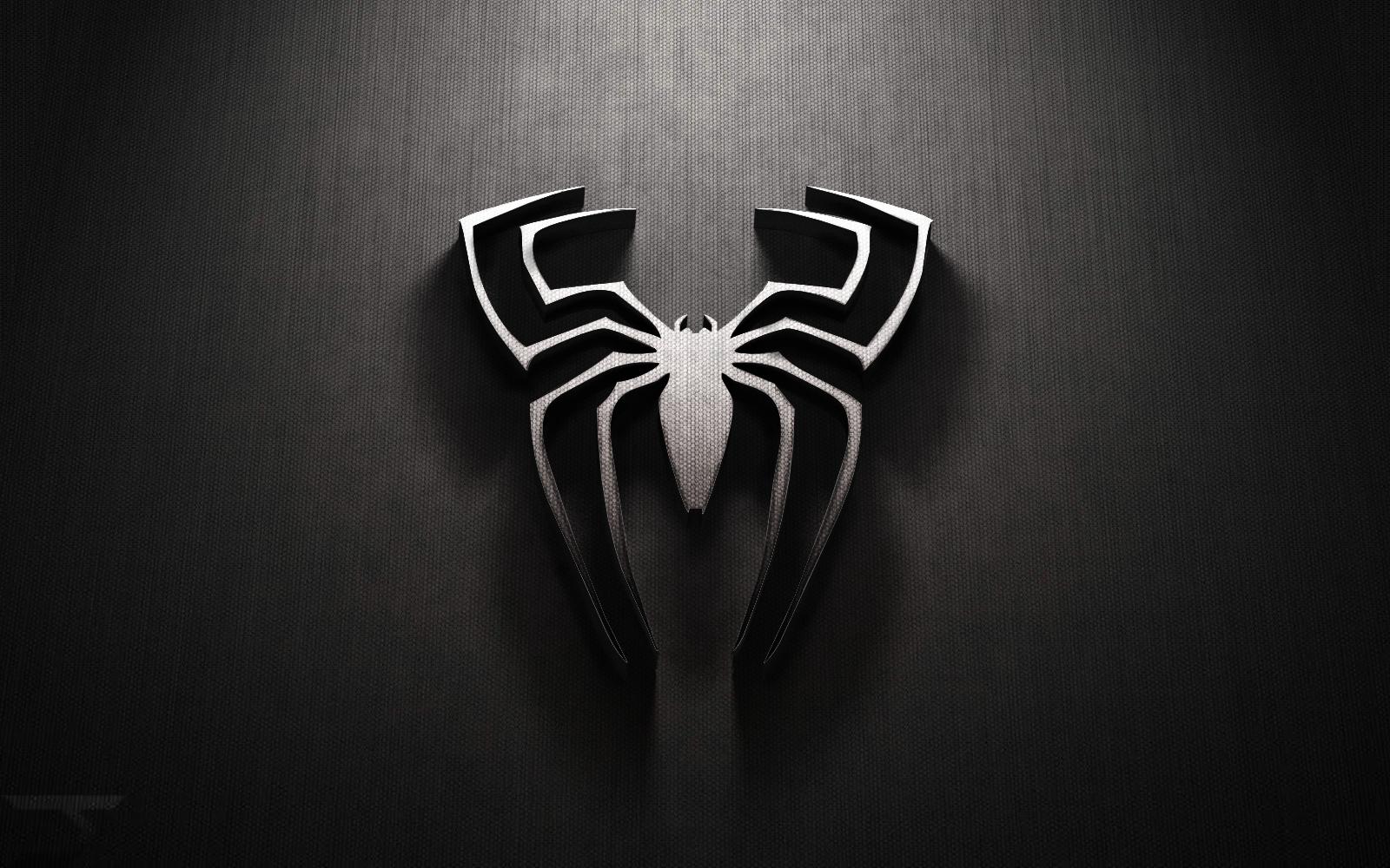 Gambar Spiderman