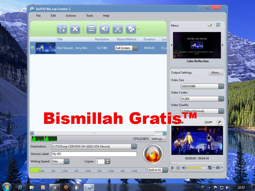 http://bismillah-gratis.blogspot.com/2014/09/BG-imtoo-bluray-creator204build20120228-full-version-with-crack.html