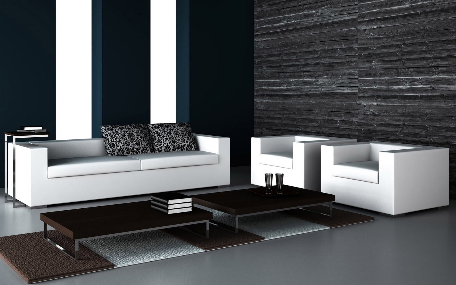 Modern Interior Living Rooms-3.bp.blogspot.com