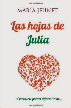 http://www.amazon.es/Las-hojas-Julia-Mar%C3%ADa-Jeunet/dp/1494422018