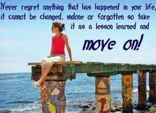 Quotes On Moving On 00013-15 7