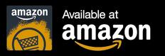 Descarga nuestra App en Amazon