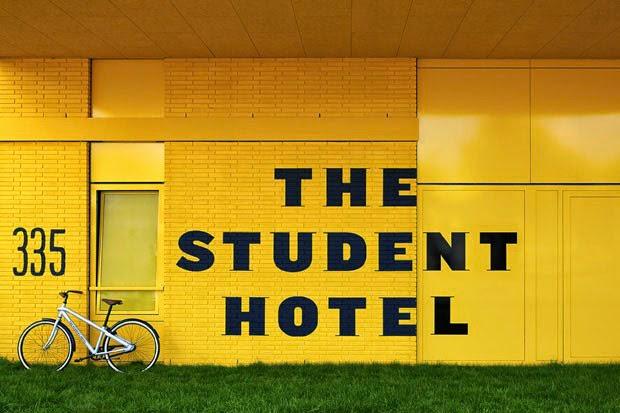 amsterdam-hotel-diseño