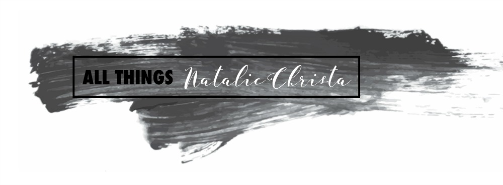 All Things Natalie Christa
