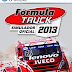 Formula Truck Simulator 2013 Download Free Game