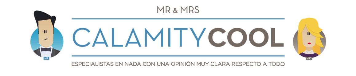 CalamityCool