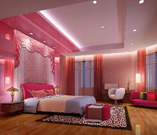 Peggyz Place Dream Bedrooms