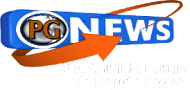 Seu Portal de Notícias de Icapuí e Região