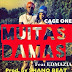Video : Cage One - Muitas Damas Ft Edmazia(+Download track)