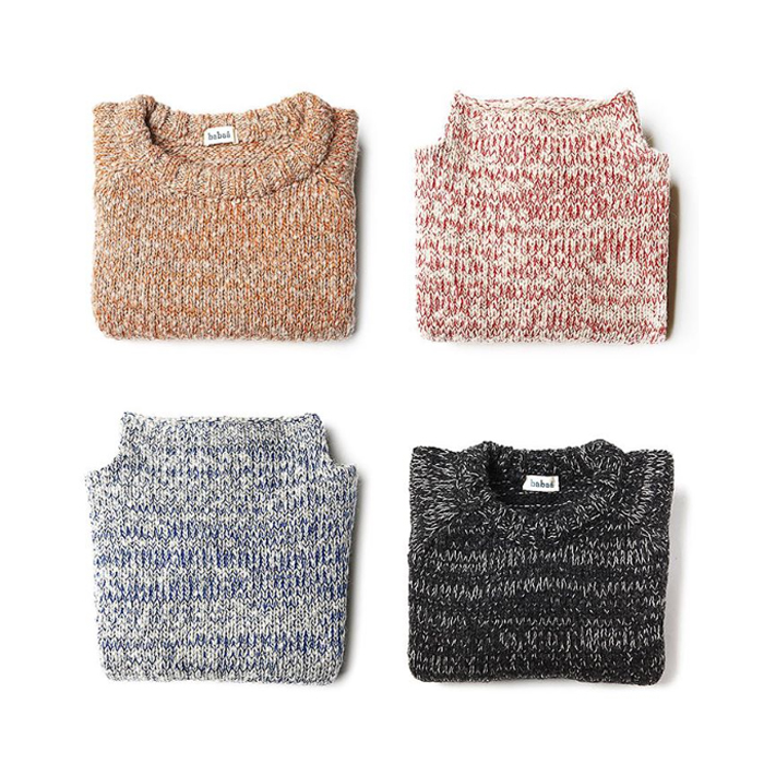 perfect knitted sweater for kids babaa